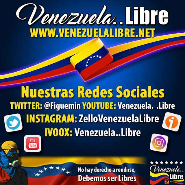 🚨💥ULTIMA HORA💥🚨  Las noticias mas destacadas del 5 de Febrero del 2019 por Venezuela..Libre Zello