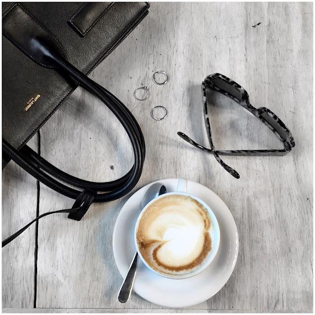 instagram-polaroid-nicolettareggio