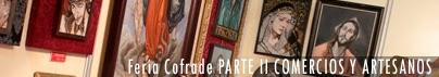 http://atqfotoscofrades.blogspot.com.es/2014/12/feria-capricho-cofrade-parte-ii.html