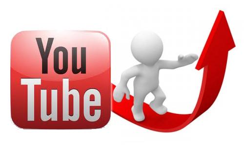AdSense Bot View 2016 – Công cụ giúp tăng traffic cho video YouTube