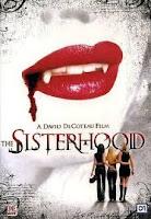 http://www.vampirebeauties.com/2016/01/vampiress-review-sisterhood.html