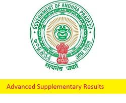 Manabadi AP 10th Supply Results 2017