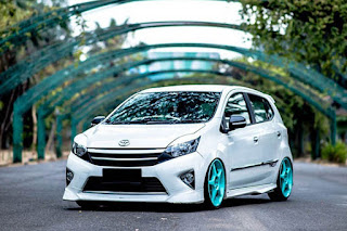 Top ! 110 Modified Car Agya TDR Similar to Sport Cars of the Year - Modern Moto Magazine