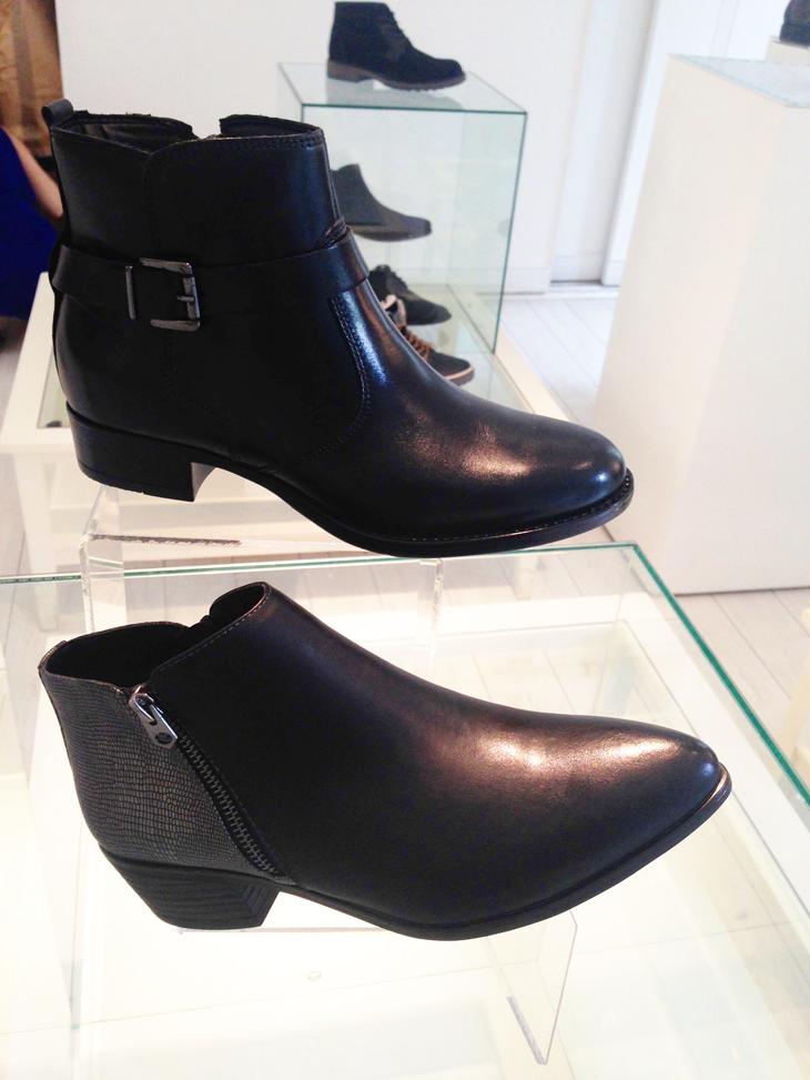 size 40 62fdd c47e7 ... scarpe low cost di qualità Deichmann fa al caso nostro  ) e per chi  cerca scarpe in materiale vegan, qui ha un ampia scelta  ) Buon pomeriggio  a tutti !