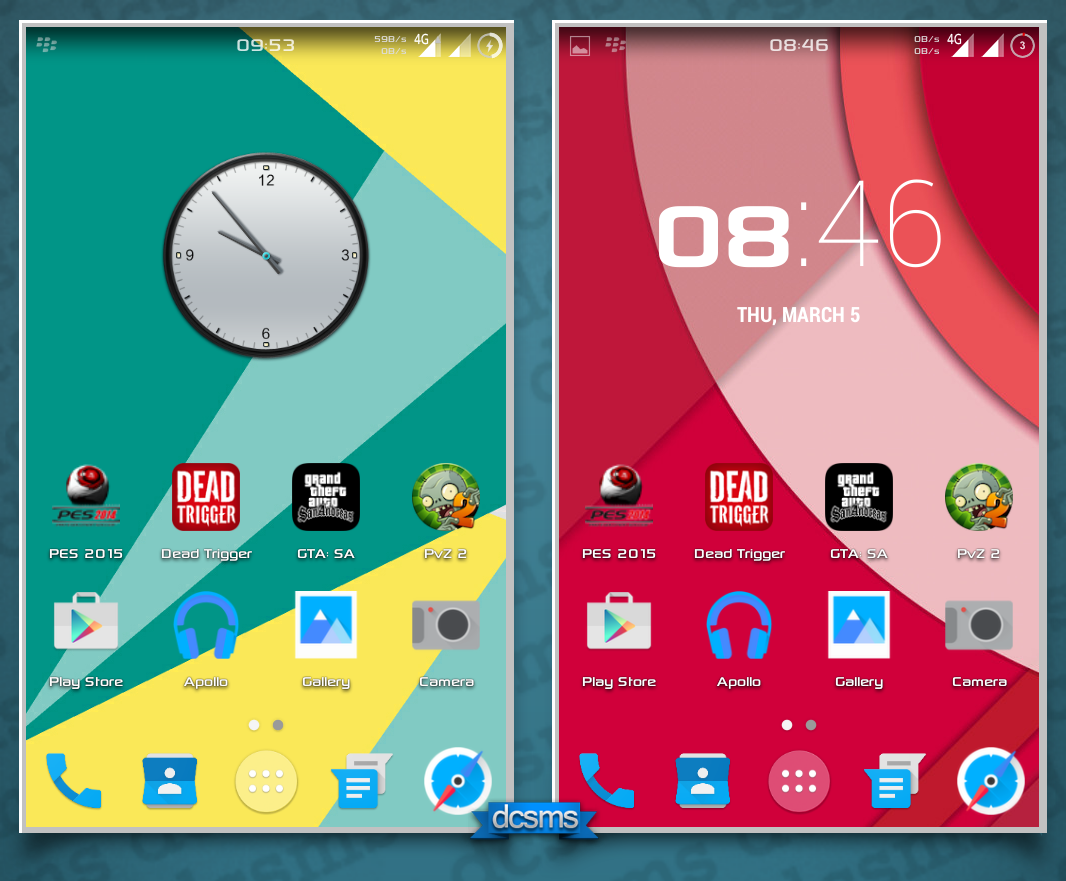 Best Wallpaper EXperia Dan Material Walpaper Lollipop 50