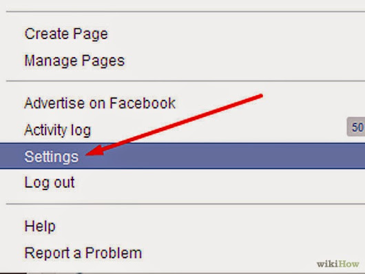 How to Block Game Invites from Everyone on Facebook