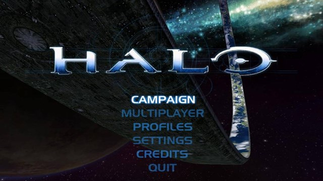 Download Halo 1 Combat Evolved PC Games