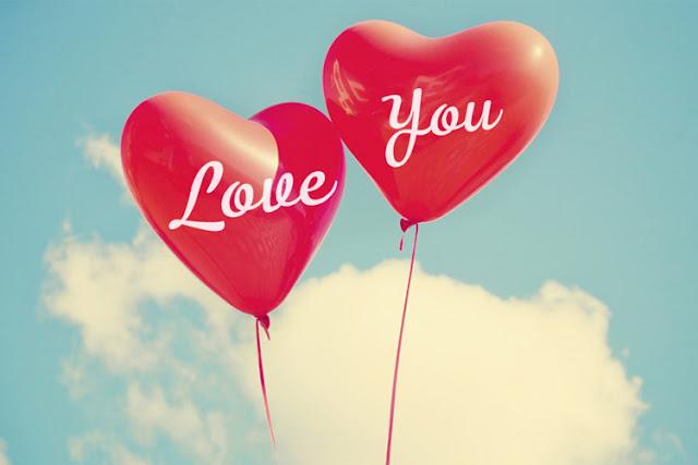 Cuộc trò chuyện về tình yêu khiến tôi thanh thản hơn