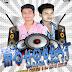 MOHHABAT BARSA DENA_DJ MAHENDRA & DJ ARYA
