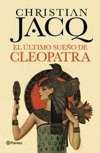 http://lecturasmaite.blogspot.com.es/2013/05/el-ultimo-sueno-de-cleopatra-ce.html