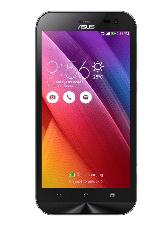 Cara Reset Pola Asus Zenfone Zoom ZX551ML