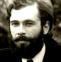 Claude Vorilhon το 1973