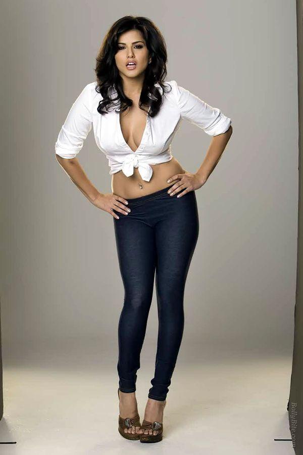 Sunny Leone Hot Hd Wallpapers  Hot Photos Hub-2103