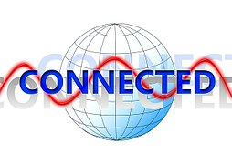 Cara Gampang Mempercepat Koneksi Internet Paling Jitu