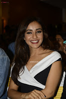 Smiling Beauty Neha Sharma ~ .Xyz Gallery Pics (4).jpg