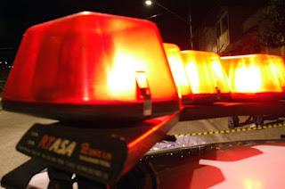 http://vnoticia.com.br/noticia/2443-homem-preso-em-praca-joao-pessoa-com-arma-e-droga
