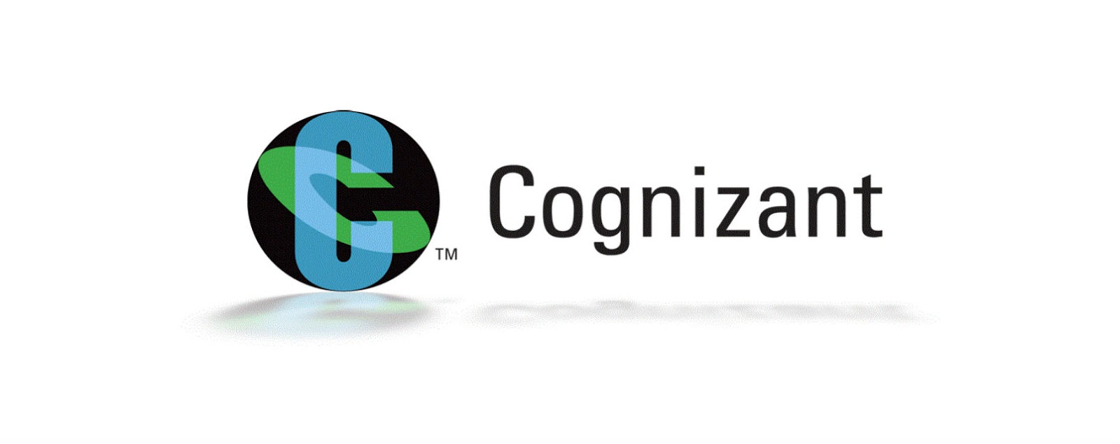 Cognizant Off Campus Drive For Fresh Graduates | Test Locations ...