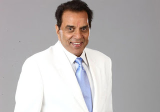 Spotlight: Dharmendra Will Be Conferred With Raj Kapoor Lifetime Achievement Award