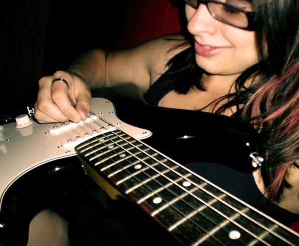 cara belajar gitar dengan cepat
