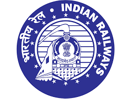 RRC, Central Railway Recruitment 2018 www.rrccr.com Apprentice – 2573 Posts Last Date 25th July 2018