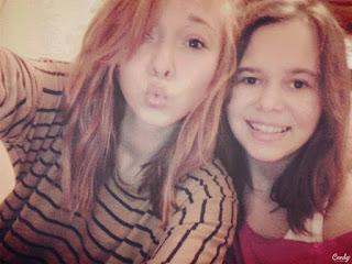 My Twin is my best friend 🚺🚺