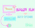 https://shiasweet.blogspot.mx/2016/08/blogger-plan-agostoseptiembre.html