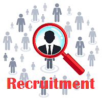 NDMC Recruitment 2016