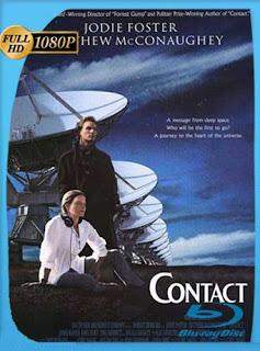 Contacto (1997) HD [1080p] Latino [GoogleDrive] DizonHD