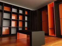 http://www.afcampana.org.ar/2018/09/diseno-y-fabricacion-de-muebles.html
