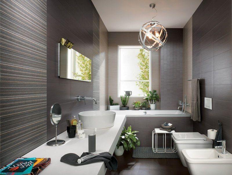 Cuartos De Baño De Lujo | Fotos Ideas Para Decorar Casas