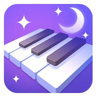 Dream Piano Download For Android
