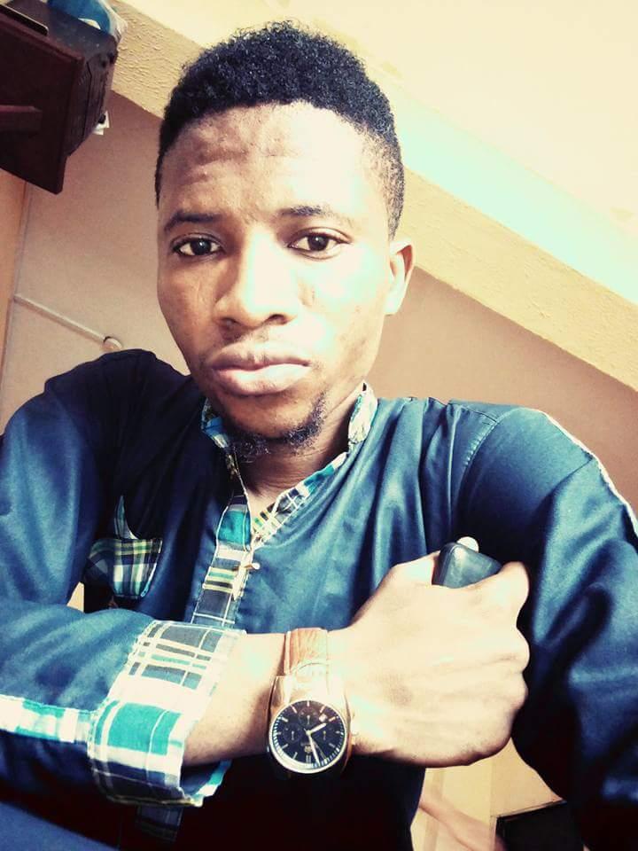 Lawal-Olajuwon-Olabiyi-Oko-Maamee