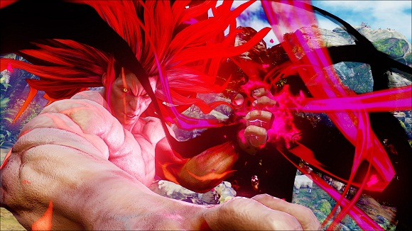 street-fighter-v-deluxe-edition-pc-screenshot-www.ovagames.com-3