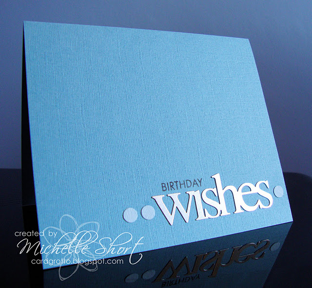 Birthday Cards For Boss Greetings The Day Wishes