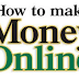 How Can  Make Money Online Students  In 2018