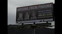 Phoenix Forgotten Movie Image 2
