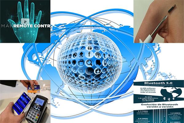 3 (tres) de las mejores tecnologías digitales