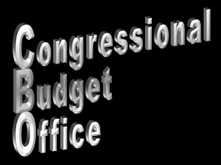 Contrary brin - Congressional budget office ...