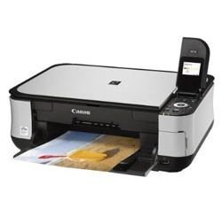 Download Printer Driver Canon Pixma MP540