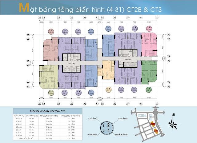 thi-truong-nha-dat-chung-cu-lien-ke-gelexia-tam-trinh-minh-khai-8