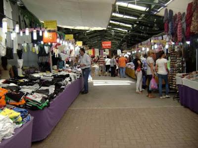 Η κανονιστική της εμποροπανήγυρης του Δεκαπενταύγουστου στην Γλυκή - Τα σημαντικότερα σημεία