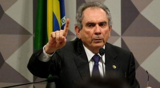 Comissão aprova projeto de Raimundo Lira que prevê diretrizes ambientais para as compras do governo