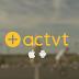 أفضل تطبيق لتعديل وانشاء الفيديوهات واضافة التأثيرات عليها للأيفون والاندرويد