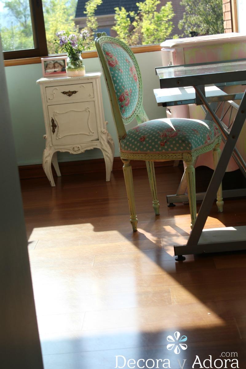 Decora Y Adora Avances En Dormitorio Rosario # Muebles Gigante Rosario