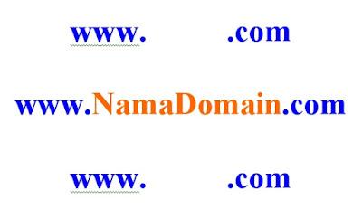 Keuntungan Membeli Nama Domain Expired