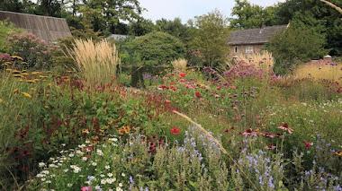 Kasteel Geldrop Gardens
