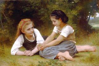 https://www.wikiart.org/en/william-adolphe-bouguereau/the-nut-gatherers-1882