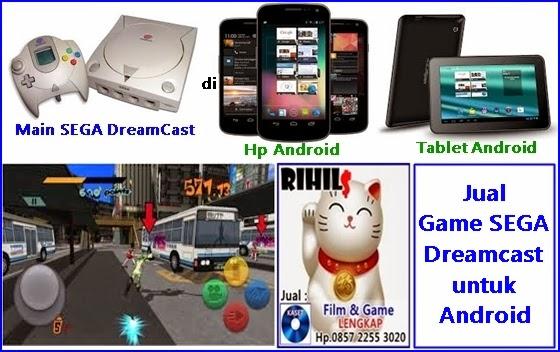 Game SEGA, Daftar Game SEGA, Jual Game SEGA, Kaset SEGA, Jual Kaset Game SEGA, Jual Game SEGA Lengkap, Jual Game untuk Hp SEGA, Jual Game untuk Tab SEGA, Jual Game untuk Tablet SEGA, Jual Game untuk Smartphone SEGA, Jual Game untuk segala Jenis Game SEGA, Tempat Jual Game SEGA Lengkap, Tempat membeli Game SEGA Lengkap, Situs Jual Beli Kaset Game SEGA Lengkap Murah dan Berkualitas di Bandung Indonesia, Jual Game SEGA dalam bentuk Flashdisk, Jual Game SEGA dalam bentuk SD Card, Jual Game SEGA dalam bentuk Memory HP, Jual Game SEGA dalam bentuk Harddisk, Jual Game SEGA dalam bentuk Kaset,Jual Game SEGA dalam bentuk Disk, Kumpulan Game SEGA Lengkap Dulu hingga Terbaru, Kumpulan Game SEGA Terbaru, Ratusan Game SEGA Lengkap, Daftar Game SEGA Lengkap, Jual Game SEGA untuk segala Jenis Merk Hp SEGA, Jual Game SEGA untuk Hp SEGA China, Jual Game SEGA untuk Hp SEGA Cina, Jual Game SEGA Lengkap Murah dan Berkualitas di Bandung Indonesia, Game Dreamcast, Daftar Game Dreamcast, Jual Game Dreamcast, Kaset Dreamcast, Jual Kaset Game Dreamcast, Jual Game Dreamcast Lengkap, Jual Game untuk Hp Dreamcast, Jual Game untuk Tab Dreamcast, Jual Game untuk Tablet Dreamcast, Jual Game untuk Smartphone Dreamcast, Jual Game untuk segala Jenis Game Dreamcast, Tempat Jual Game Dreamcast Lengkap, Tempat membeli Game Dreamcast Lengkap, Situs Jual Beli Kaset Game Dreamcast Lengkap Murah dan Berkualitas di Bandung Indonesia, Jual Game Dreamcast dalam bentuk Flashdisk, Jual Game Dreamcast dalam bentuk SD Card, Jual Game Dreamcast dalam bentuk Memory HP, Jual Game Dreamcast dalam bentuk Harddisk, Jual Game Dreamcast dalam bentuk Kaset,Jual Game Dreamcast dalam bentuk Disk, Kumpulan Game Dreamcast Lengkap Dulu hingga Terbaru, Kumpulan Game Dreamcast Terbaru, Ratusan Game Dreamcast Lengkap, Daftar Game Dreamcast Lengkap, Jual Game Dreamcast untuk segala Jenis Merk Hp Dreamcast, Jual Game Dreamcast untuk Hp Dreamcast China, Jual Game Dreamcast untuk Hp Dreamcast Cina, Jual Game Dreamcast Lengkap Murah d