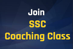 ssc-coaching