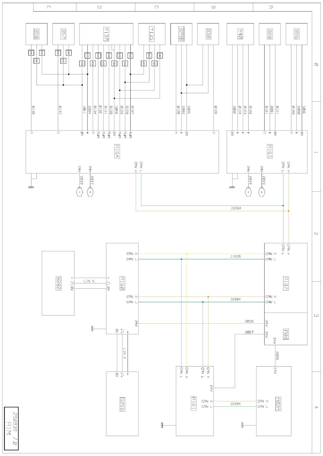 medium resolution of air suspension